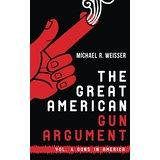 gun argument