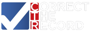 Correct-The-Record-Logo-White-300x105