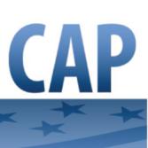 cap-logo1