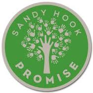 sandy-logo