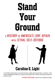 light_standyourground_2